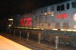 KCS 4596 on K534